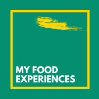 My-Food-Experiences-10-1-e1602177264821.png
